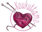 Koukuttamo Logo